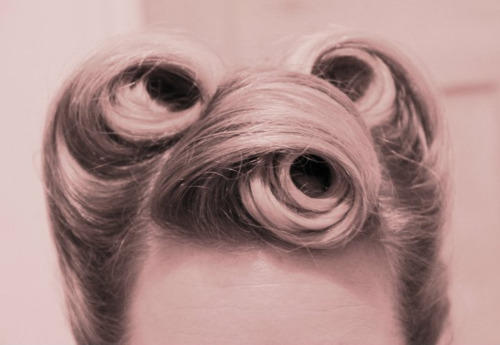 Tag Archives: Victory Rolls